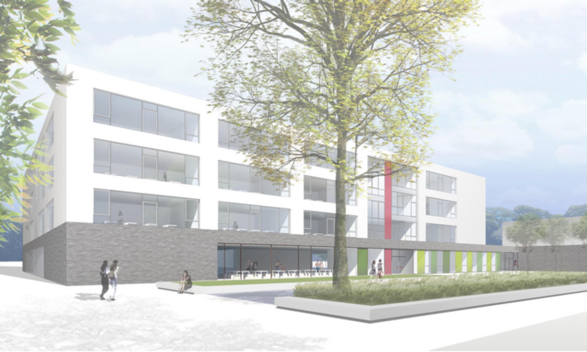 Förderverein Gerda-Taro-Schule Leipzig e.V.